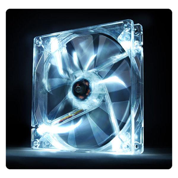 Thermaltake-Pure-14-140mm-White-LED-Fan.jpg
