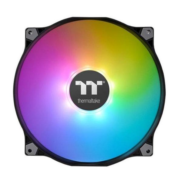 Thermaltake-Pure-20-200mm-ARGB-TT-Premium-Fan.jpg