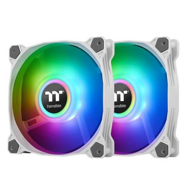 Thermaltake-Pure-Duo-12-120mm-ARGB-White-PWM-Radiator-Fans.jpg