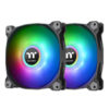 Thermaltake-Pure-Duo-14-140mm-ARGB-Black-PWM-Radiator-Fans.jpg