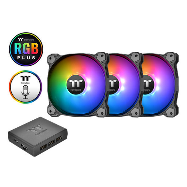 Thermaltake-Pure-Plus-120-Mill-LED-RGB-Premium-3-Fan-Kit.jpg