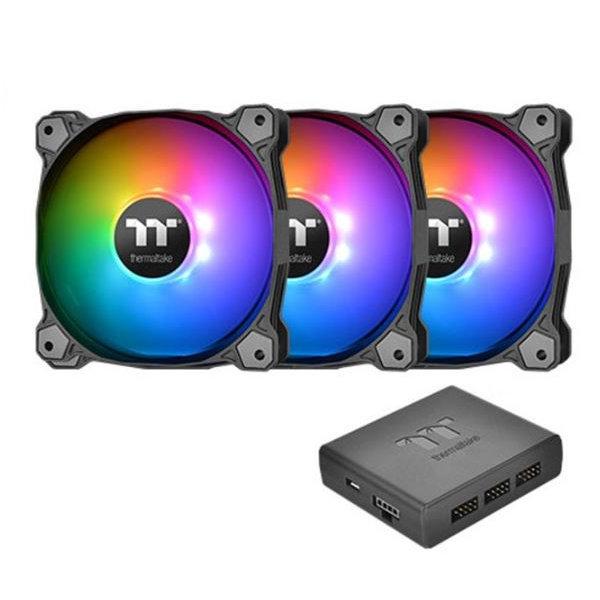 Thermaltake-Pure-Plus-14-RGB-140mm-Radiator-Fan-TT-Premium-Edition.jpg