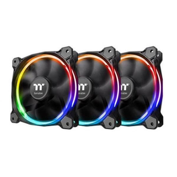 Thermaltake-Riing-12-RGB-120mm-Fan-Sync-Edition-3-Pack.jpg