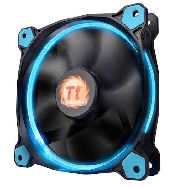 Thermaltake-Riing-High-Static-Pressure-Blue.jpg
