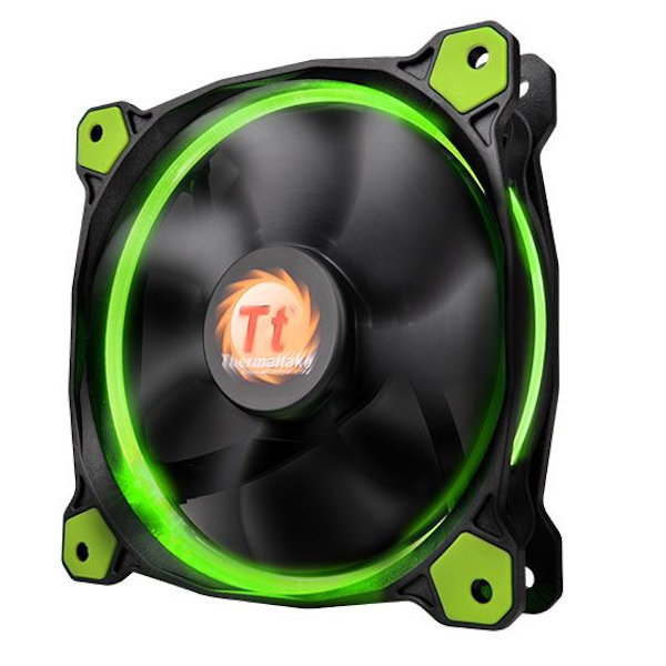 Thermaltake-Riing-High-Static-Pressure-Green.jpg