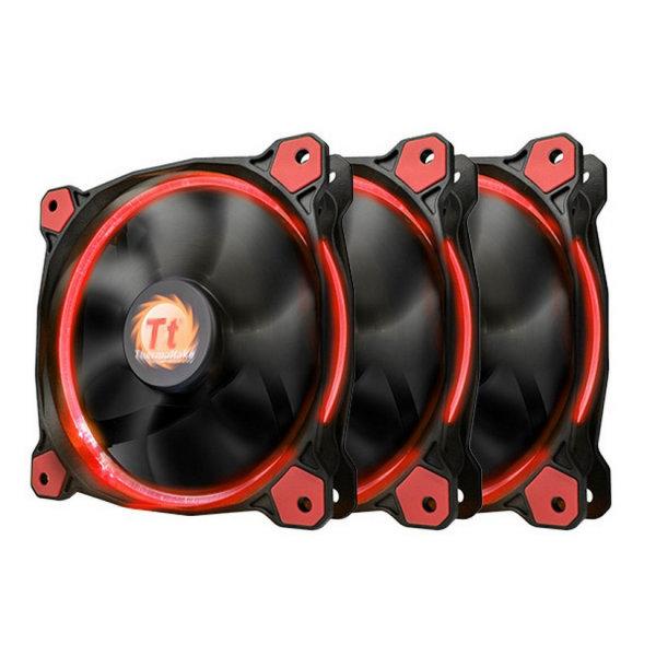 Thermaltake-Riing-High-Static-Pressure-Red-3-Pack.jpg