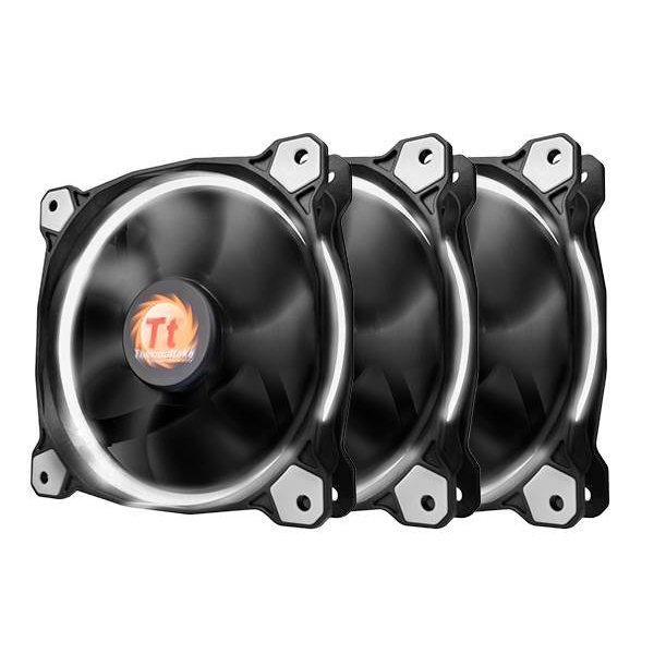 Thermaltake-Riing-High-Static-Pressure-White-3-Pack.jpg