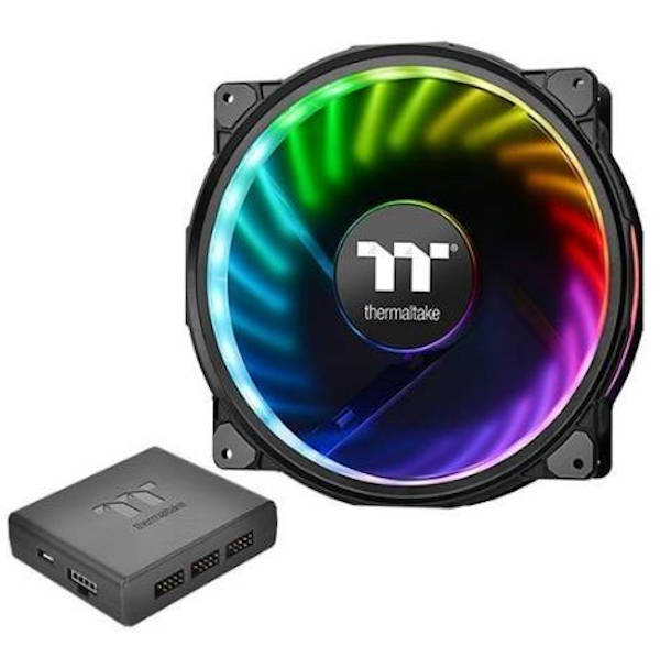 Thermaltake-Riing-Plus-20-TT-Premium-Edition-200mm-LED-RGB-Fan.jpg