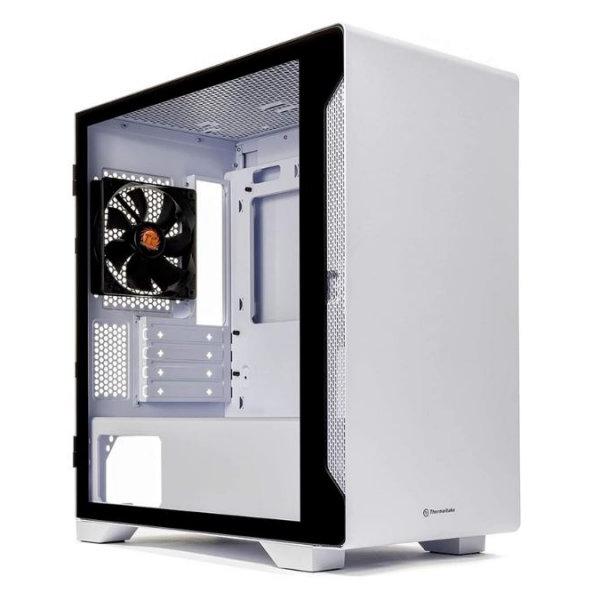 Thermaltake-S100-Tempered-Glass-Micro-ATX-Case-Snow.jpg