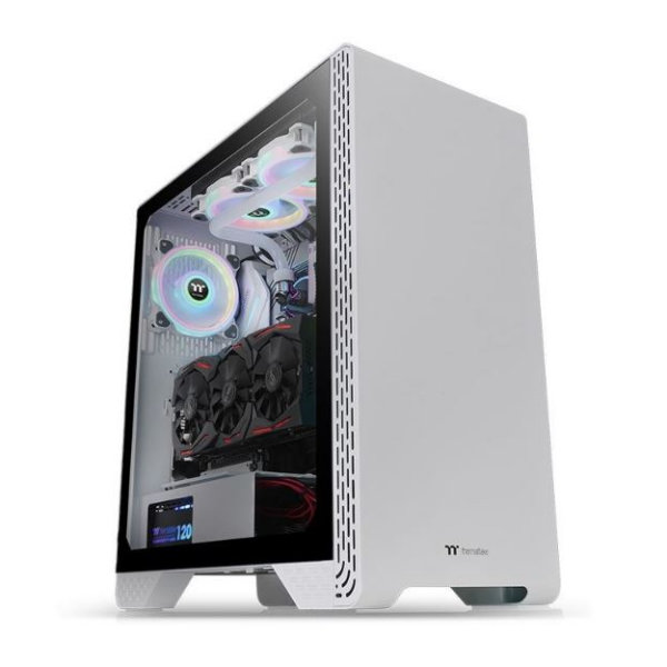Thermaltake-S300-Tempered-Glass-ATX-Mid-Tower-Case-Snow.jpg