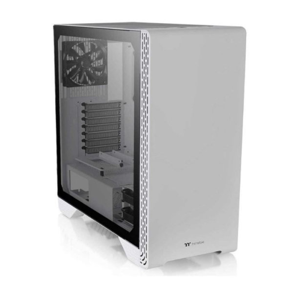 Thermaltake-S500-Tempered-Glass-Mid-Tower-Snow-Edition.jpg