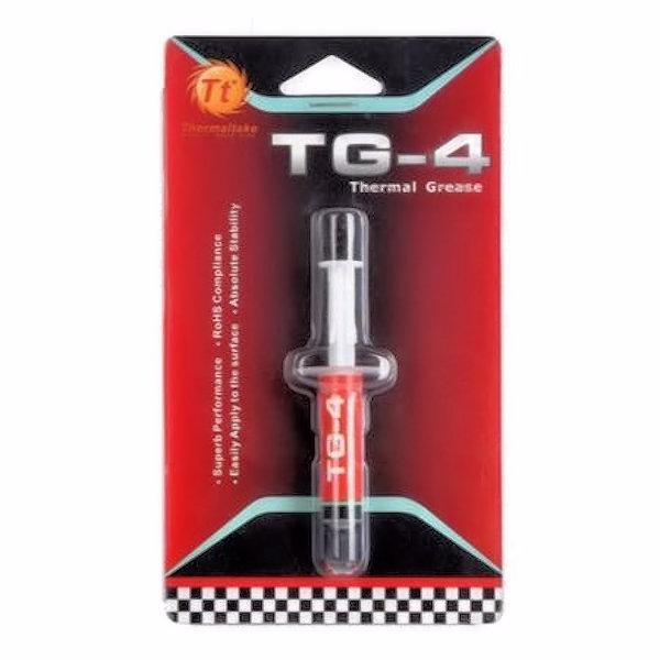 Thermaltake-TG-4-Thermal-Grease-Retail.jpg