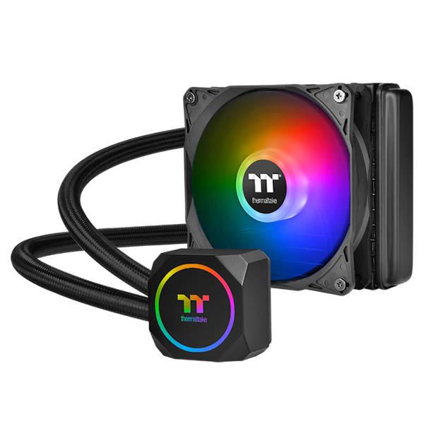 Thermaltake-TH120-ARGB-Cooler.jpg