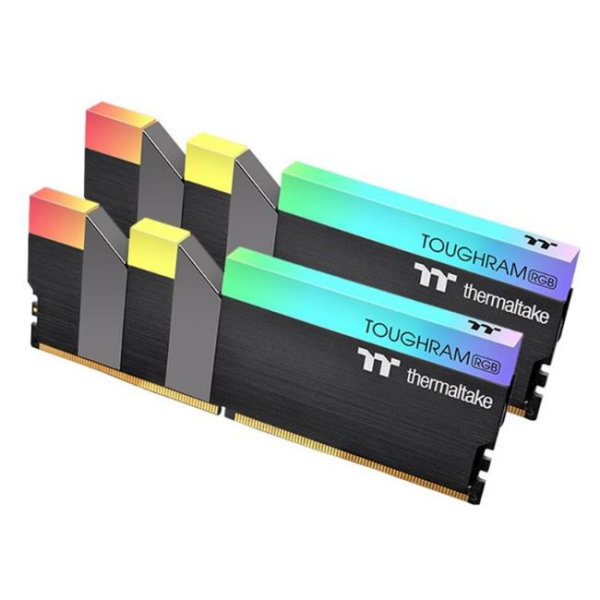 Thermaltake-TOUGHRAM-RGB-16GB-DDR4-Memory-Black.jpg