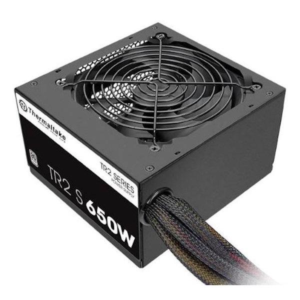 Thermaltake-TR2-S-650W-80-PLUS-ATX-Power-Supply.jpg