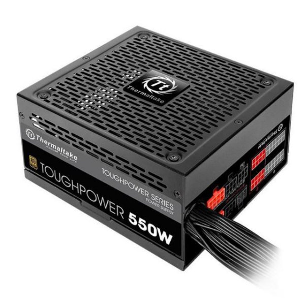 Thermaltake-Toughpower-550W-80-Gold-Semi-Modular-Power-Supply.jpg