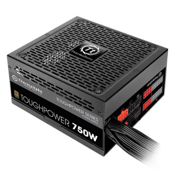 Thermaltake-Toughpower-750W-80-Gold-Semi-Modular-Power-Supply.jpg
