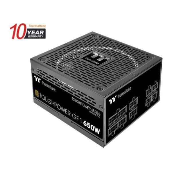 Thermaltake-Toughpower-GF1-650W-80-Gold-Fully-Modular-Power-Supply.jpg