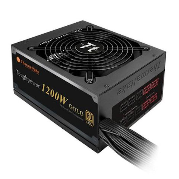 Thermaltake-Toughpower-GOLD-1200W-Modular-Power-Supply.jpg