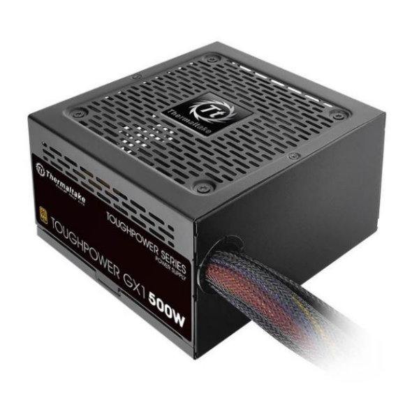 Thermaltake-Toughpower-GX1-500W-80-PLUS-Gold-Power-Supply.jpg