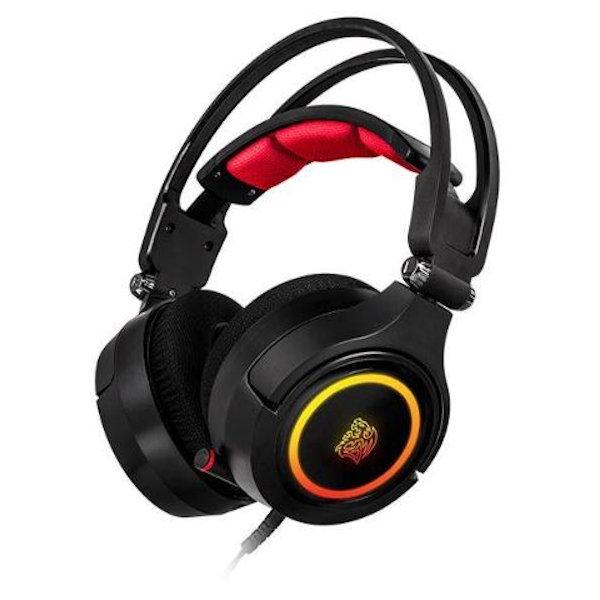 Thermaltake-Tt-eSPORTS-CRONOS-Riing-RGB-7.1-USB-Gaming-Headset.jpg