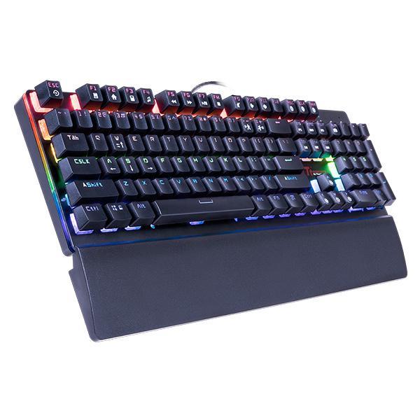Thermaltake-Tt-eSPORTS-Challenger-Edge-Pro-RGB-Gaming-Keyboard.jpg
