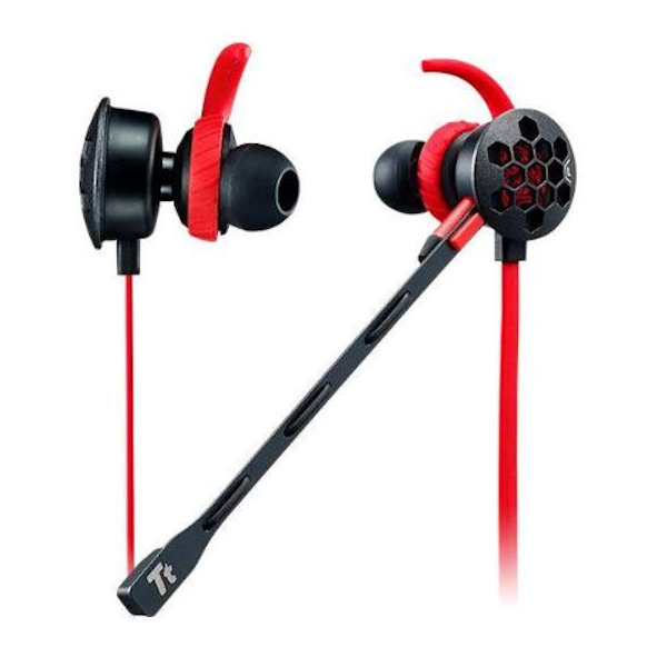 Thermaltake-Tt-eSPORTS-Isurus-Pro-In-Ear-Headset.jpg