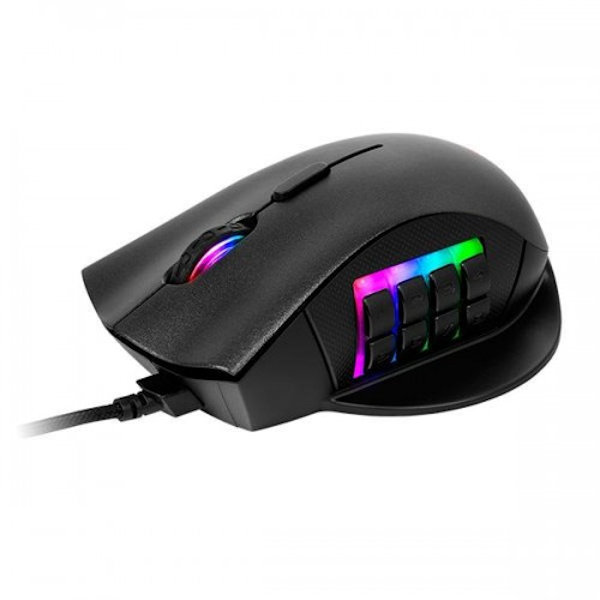 Thermaltake-Tt-eSPORTS-NEMESIS-Switch-8-Buttons-RGB-12000-DPI-Optical-MMO-Gaming-Mouse.jpg