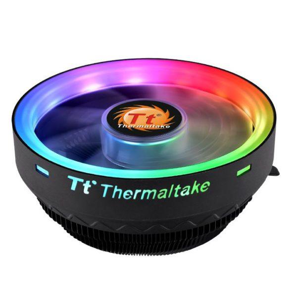 Thermaltake-UX100-ARGB.jpg