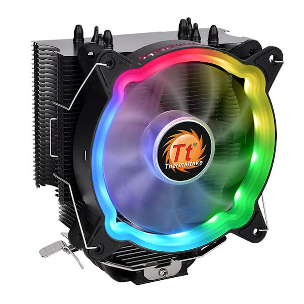 Thermaltake-UX200-ARGB.jpg