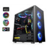 Thermaltake-V200-ARGB-Case-1.jpg
