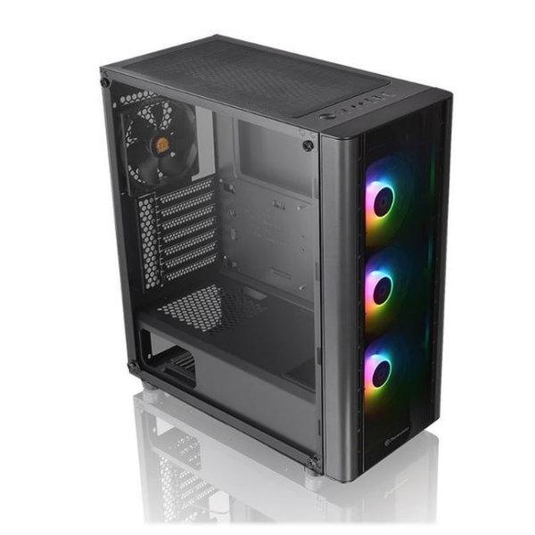 Thermaltake-V250-TG-ARGB-Tempered-Glass-Mid-Tower-ATX-Case.jpg