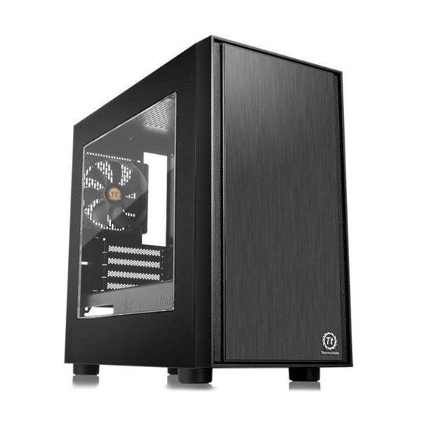 Thermaltake-Versa-H17-Windowed-Micro-ATX-Case.jpg