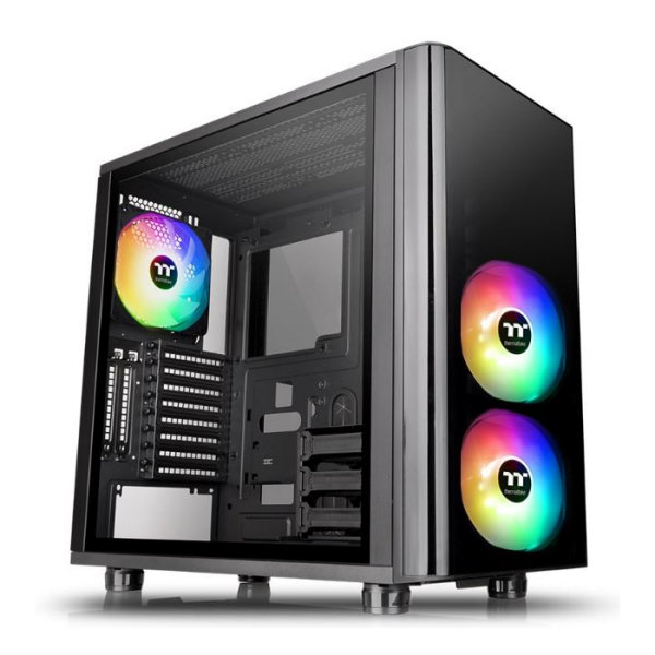 Thermaltake-View-31-ARGB-Tempered-Glass-Mid-Tower.jpg