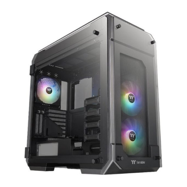Thermaltake-View-71-ARGB-4-Sided-Tempered-Glass-Full-Tower.jpg