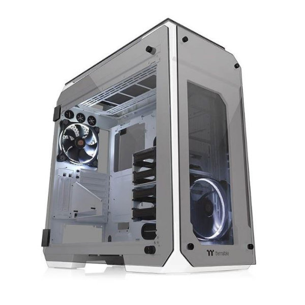 Thermaltake-View-71-Tempered-Glass-ATX-Case-Snow-Edition.jpg