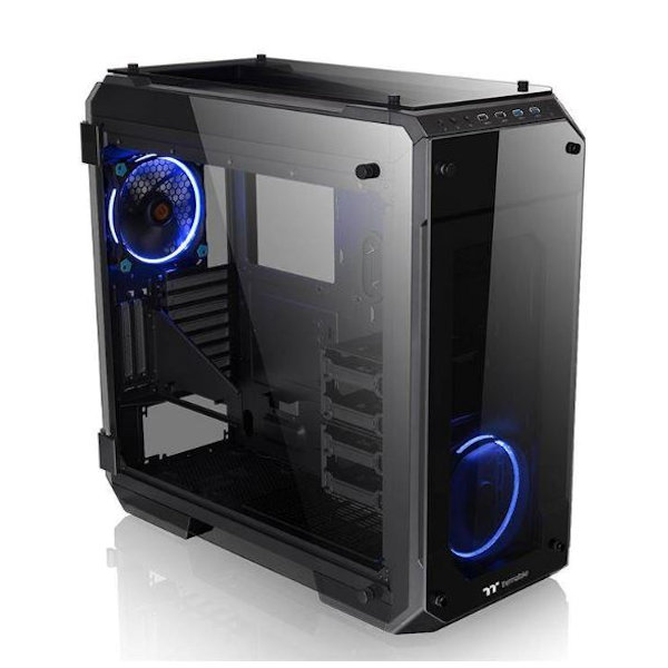 Thermaltake-View-71-Tempered-Glass-Full-Tower.jpg