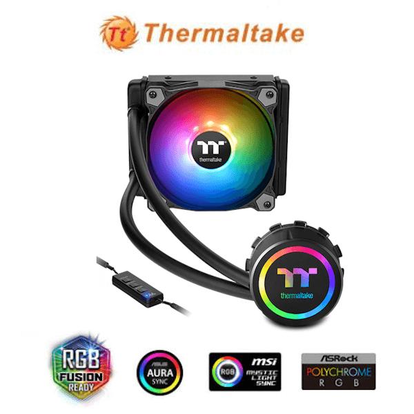 Thermaltake-Water-3.0-ARGB-Edition-120-Mill-Radiator-1.png