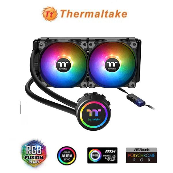 Thermaltake-Water-3.0-ARGB-Edition-240-Mill-Radiator-1.png