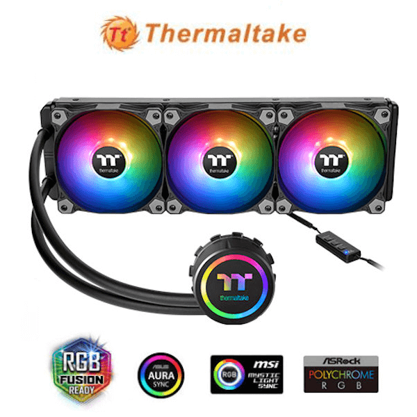 Thermaltake-Water-3.0-ARGB-Edition-360-Mill-Radiator.png