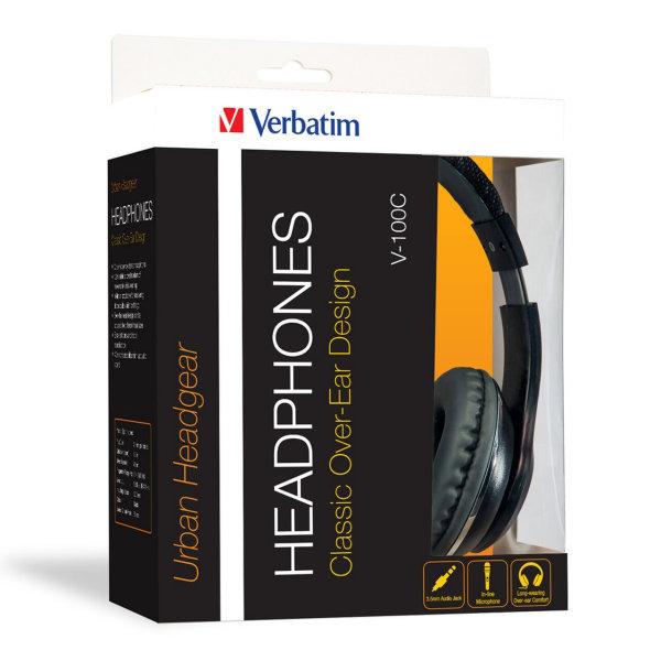 Verbatim-Classic-Stereo-Headphone.jpg