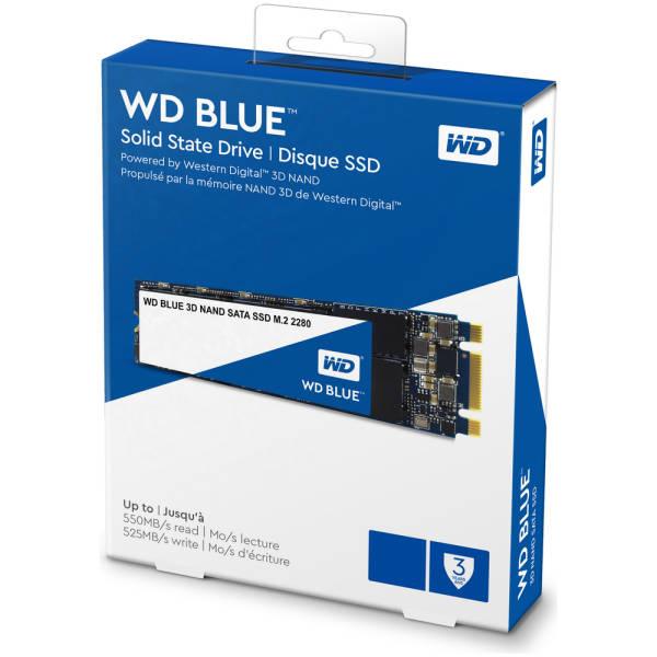 WD-Blue-3D-NAND-M.2-SSD-Retail.jpg