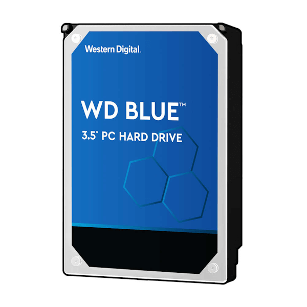 WD-Blue-Desktop-Hard-Drive.png