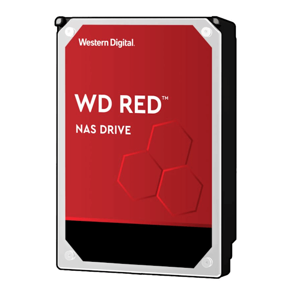 WD-Red-NAS-Hard-Drive.png