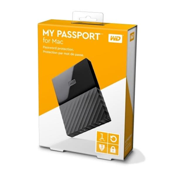 WD-USB-HDD-For-Mac-1TB.jpg