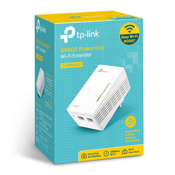 WPA4220-Box.jpg
