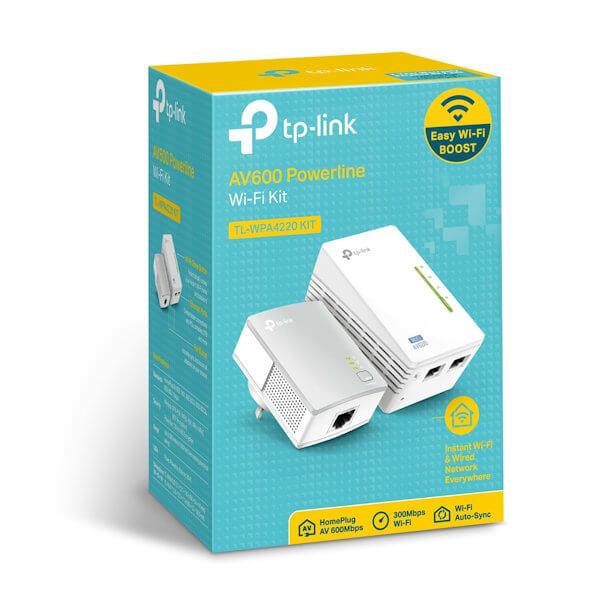 WPA4220-Kit-Box-1.jpg