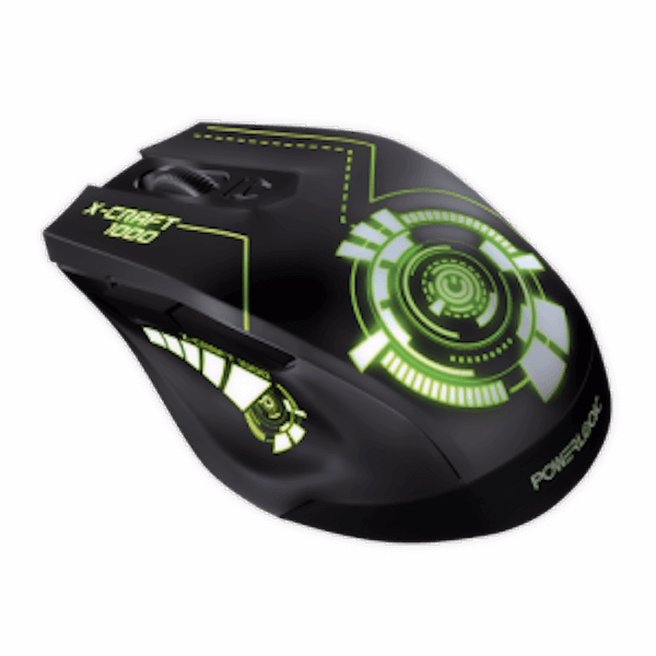 X-Craft-1000a.png