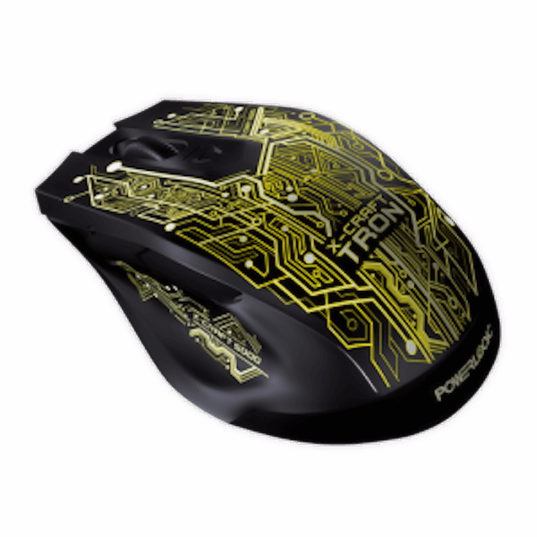 X-Craft-5000a.png