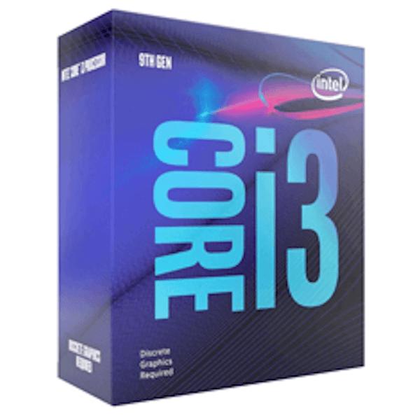 i3-9100F-CPU-2.png